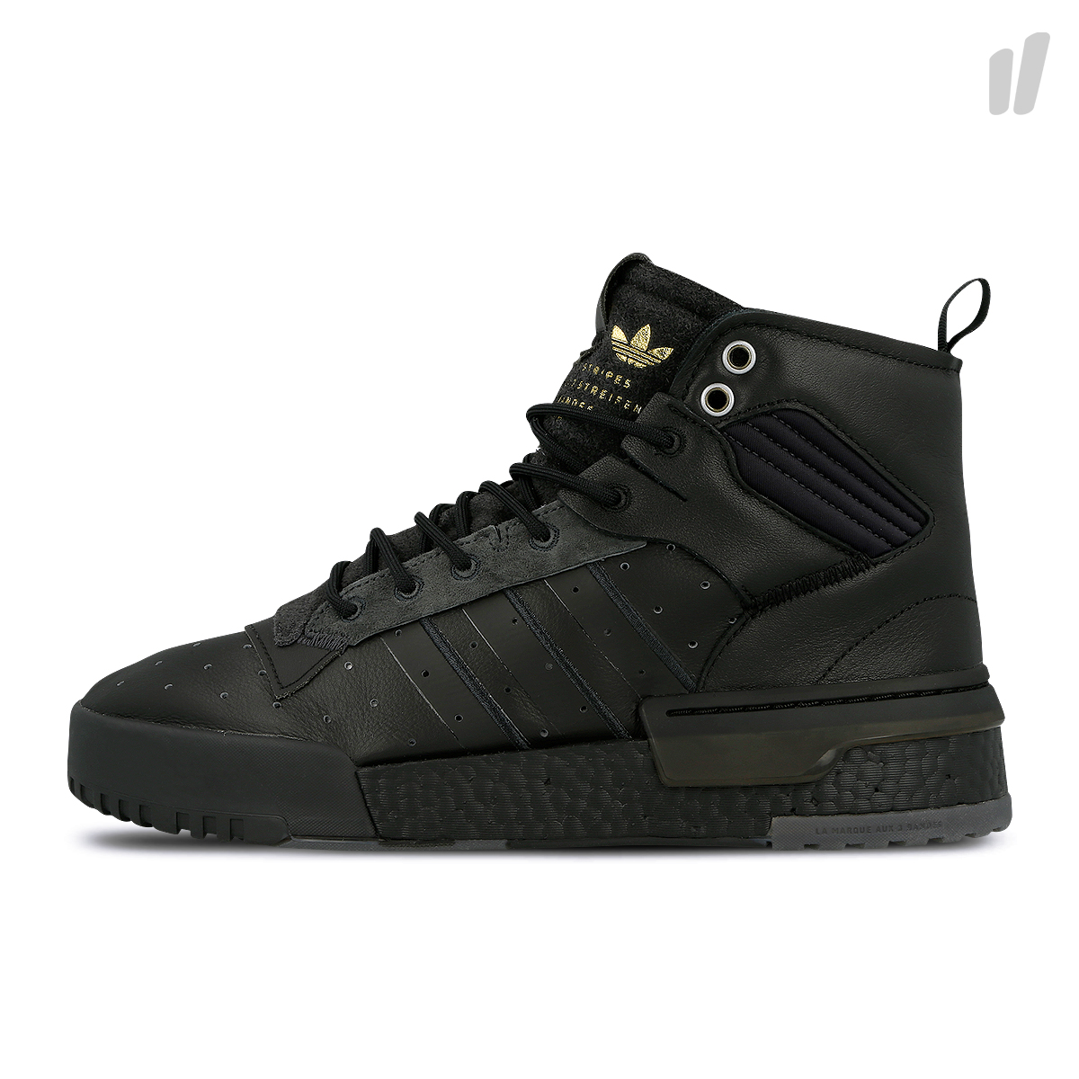 sale retailer 63339 90caf Rivalry ( AH2455 ) RM Adidas nsoggv5014-Sneaker
