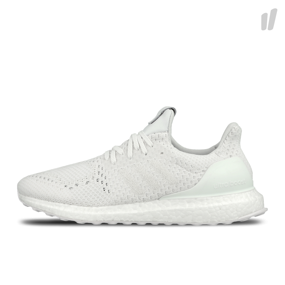 adidas Ultra Boost 4.0 A Ma Maniere x Invincible Cashmere Wool