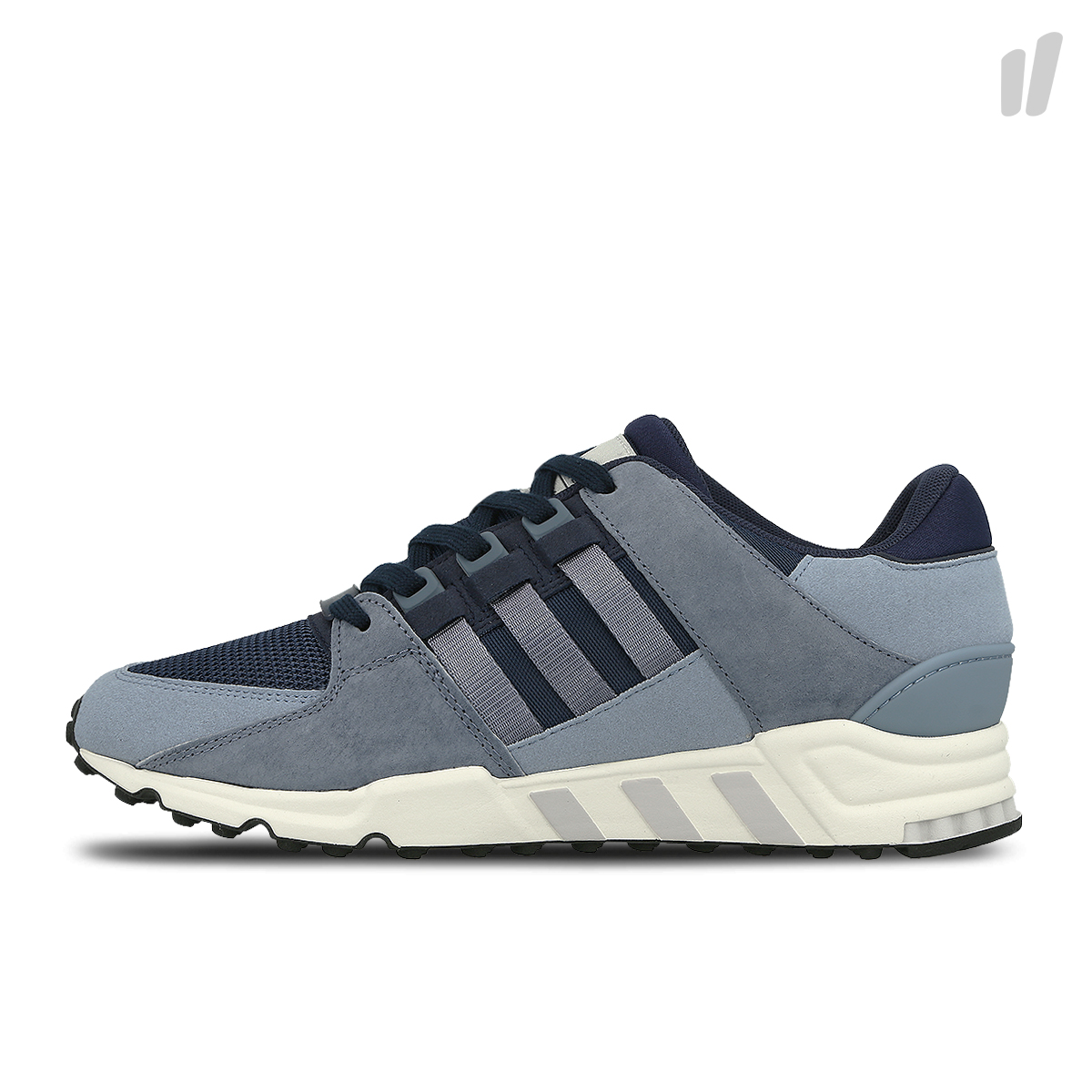 Adidas Equipment Support Refined ( CQ2419 )