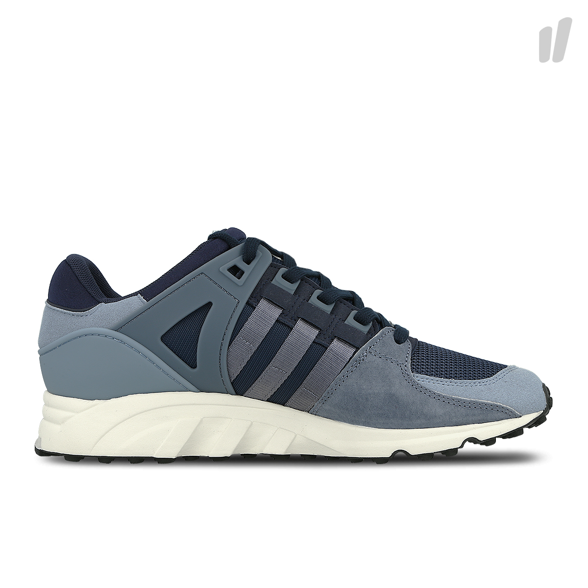 Adidas Equipment Support Refined ( CQ2419 )    1f3a48