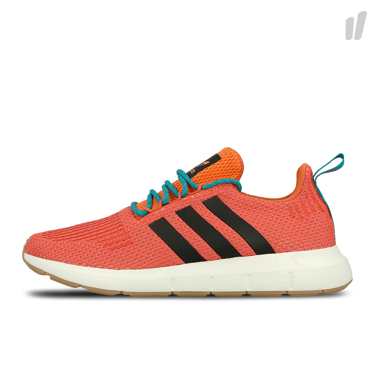 adidas Swift Run Summer ( CQ3086 )