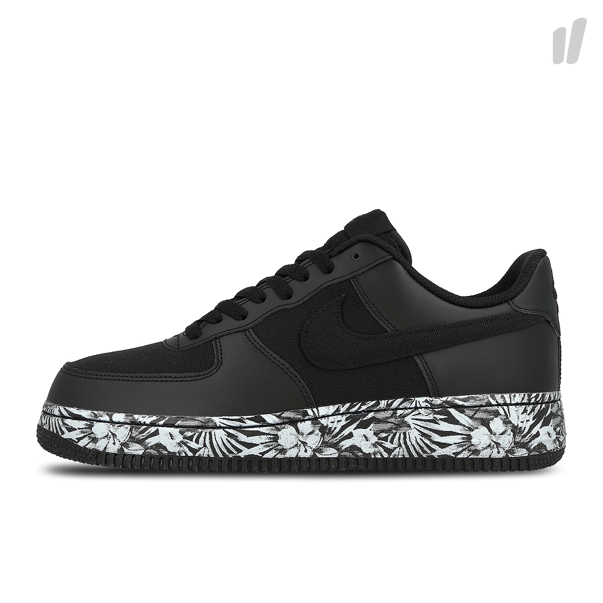 nike air force 1 820266 001 overkill berlin graffiti bekleidung sneaker. Black Bedroom Furniture Sets. Home Design Ideas