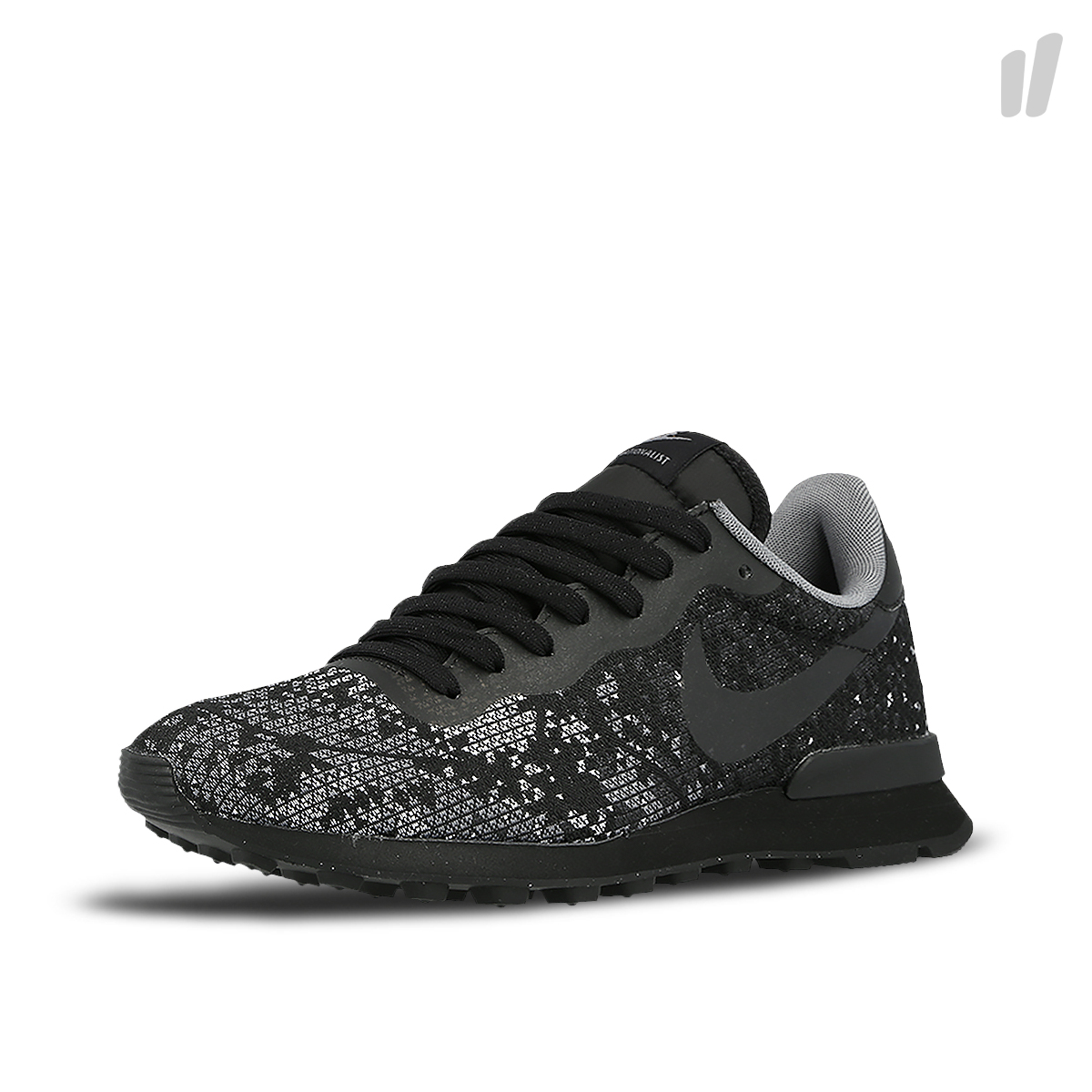 nike internationalist jacquard 839233 001 overkill berlin graffiti bekleidung sneaker. Black Bedroom Furniture Sets. Home Design Ideas