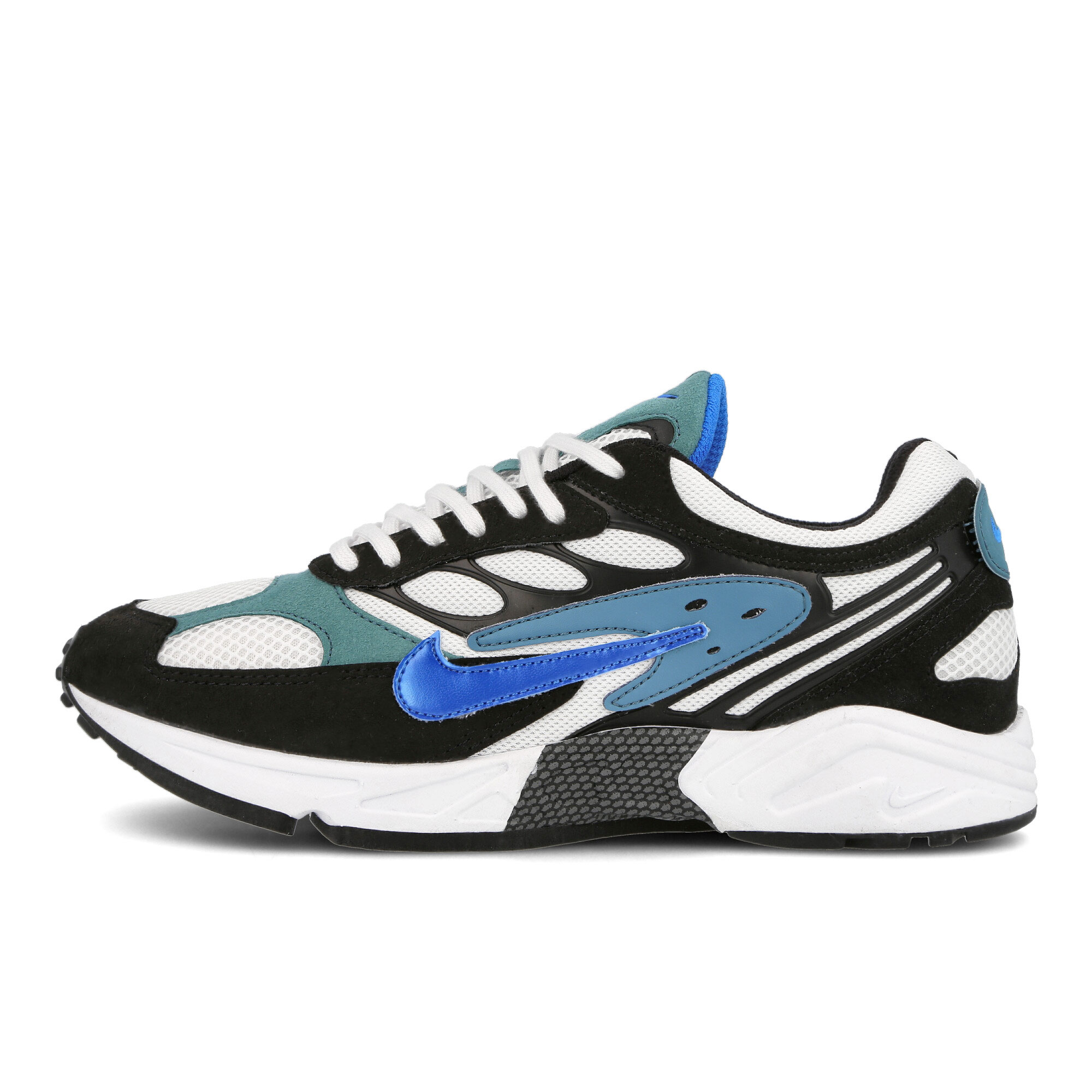 Nike Air Ghost Racer ( AT5410 004 ) OVERKILL Berlin