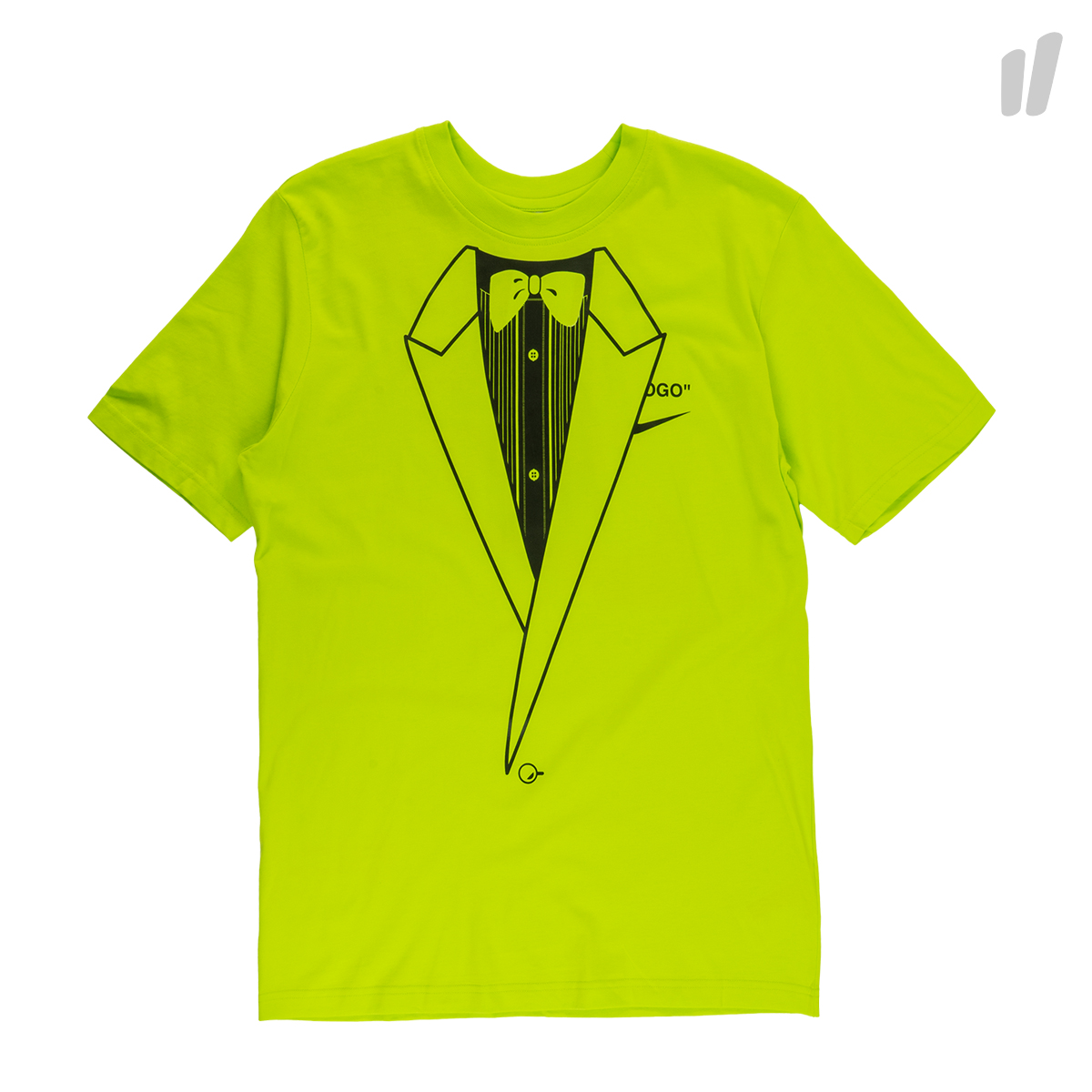 Anguila reunirse víctima  nike x off white nrg a6 tee outlet online f3aa4 3a8a2