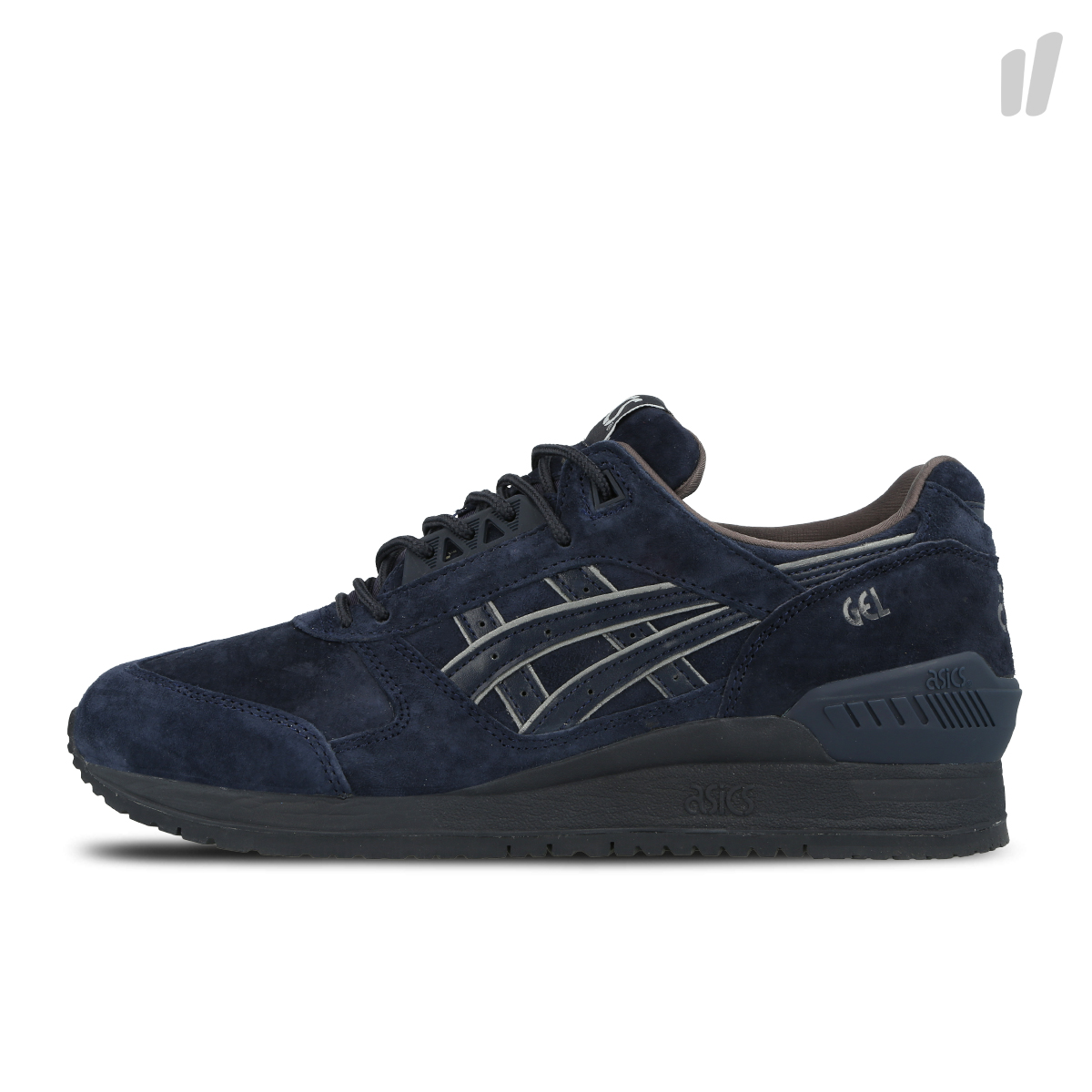 asics gel respector h6b4l 5050 overkill products store. Black Bedroom Furniture Sets. Home Design Ideas