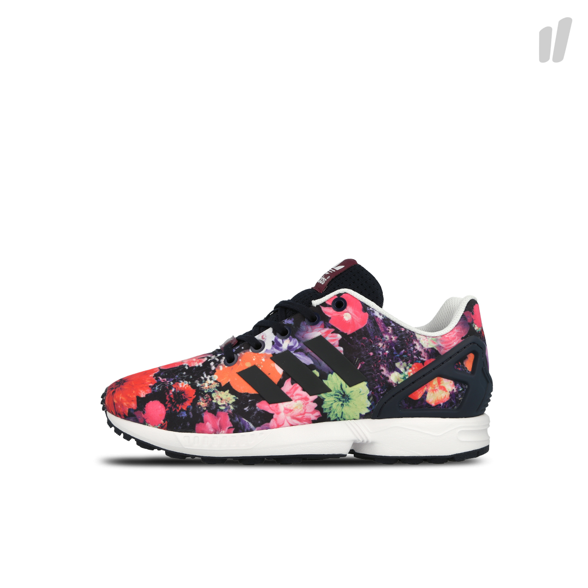 big sale 01d69 6bdc5 Buy cheap Online - adidas zx 500 kids Pink,Fine - Shoes ...