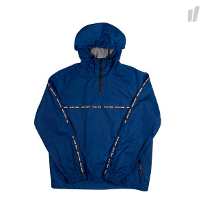 M+RC Noir Millenium Track Suit Jacket ( 002030 / Blue )
