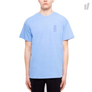 Almost Always Queen Bee Tee ( 022 / Blue )