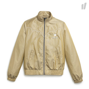 MadeMe x Converse Western Track Jacket ( 10009067-A01 270 )