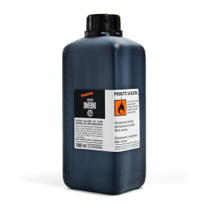 Nero D'Inferno Ink (1000 ml)