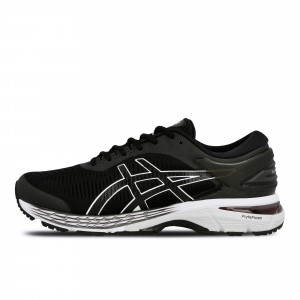 Asics Gel Kayano 25 ( 1011A019-003 )