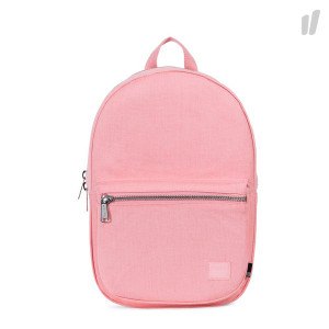 Herschel Lawson Backpack ( 10179-01562 / Strawberry Ice )
