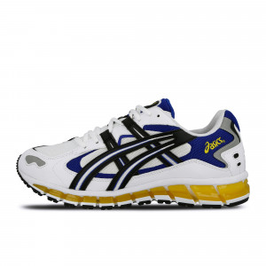 Asics Gel Kayano 5 360 ( 1021A159-100 )
