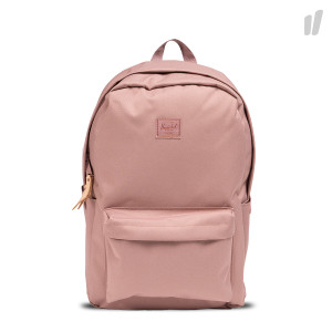 Herschel Winlaw Foundation Backpack ( 10230-01817 / Ash Rose )