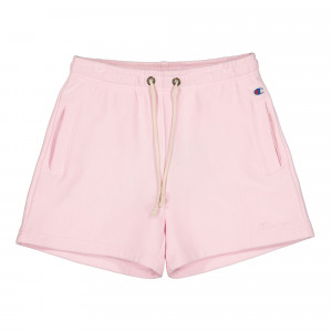 Champion Shorts ( 112730-PS104 )