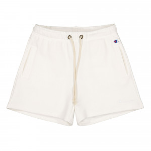 Champion Shorts ( 112730-WW001 )