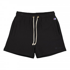 Champion Shorts ( 112730-KK001 )