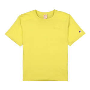 Champion Crewneck T-Shirt ( 112732-YS046 )
