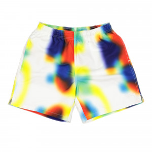 Stussy Soul Water Short ( 113131 / 1408 / Multi )
