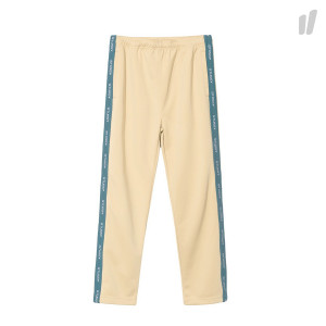 Stussy Poly Track Pant ( 116334 / 1007 )