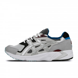 Asics Gel DS Trainer OG ( 1191A100-020 )
