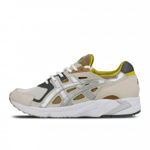 Asics Gel DS Trainer OG ( 1191A100-100 )