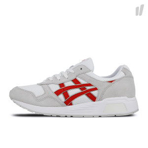 Asics Lyte Trainer ( 1201A006-101 )