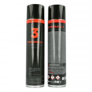 Molotow CoversAll 3 Gloss - 600 ml