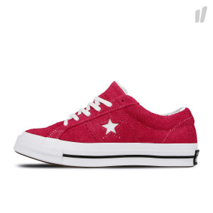 Converse One Star OX ( 162575C )