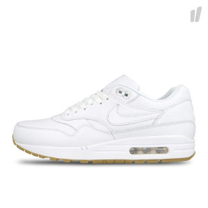 Nike Air Max 1 Leather PA ( 705007 111 )