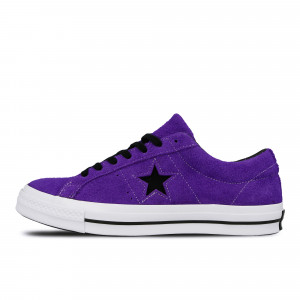 Converse One Star OX ( 163248C )