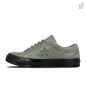 Converse One Star OX ( 163373C )