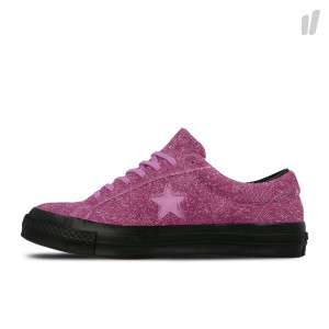 Converse One Star OX ( 163810C )