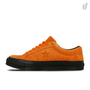 Converse One Star OX ( 163811C )