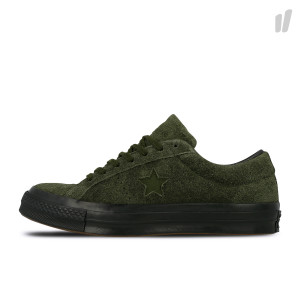 Converse One Star OX ( 163812C )
