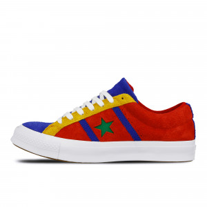 Converse One Star Academy OX ( 164393C )