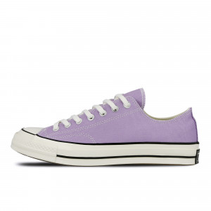 Converse Chuck 70 OX Washed ( 164405C )