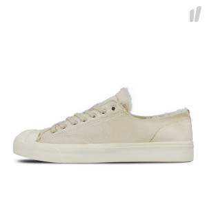 Converse Jack Purcell Ox ( 164534C )
