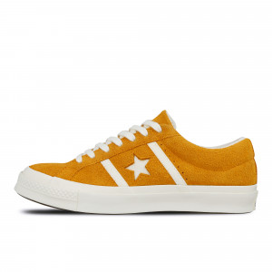 Converse One Star Academy OX ( 165023C )