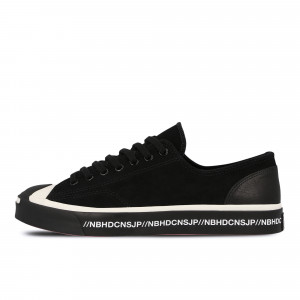 Neighborhood x Converse Jack Purcell OX ( 165604C )