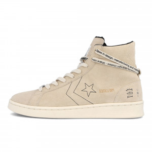 Midnight Studio x Converse Pro Leather High ( 165630C )