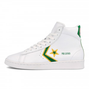 Converse Pro Leather Mid ( 167061C )