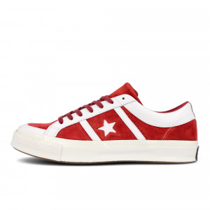 Ivy League x Converse One Star Academy OX ( 167135C )