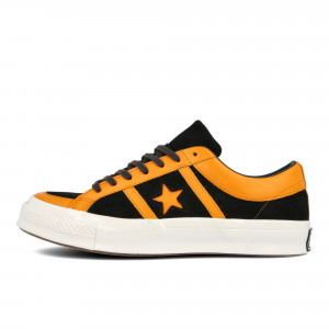Ivy League x Converse One Star Academy OX ( 167137C )