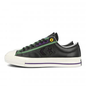 Converse Star Player OX ( 167140C )