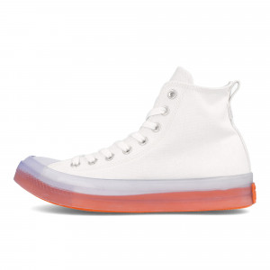 Converse Chuck Taylor All Star 70 CX Hi ( 167807C )