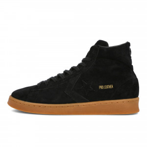 Converse Pro Leather Hi ( 168596C )