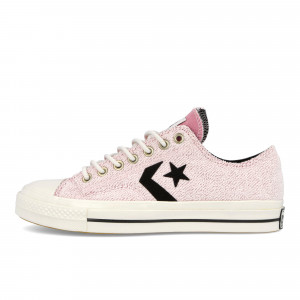 Converse x Converse Reverse Terry Star Player OX ( 168755C )
