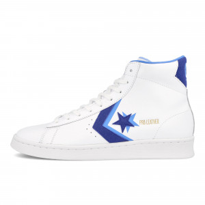 Converse Pro Leather Mid ( 169035C )